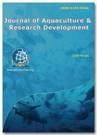 Open Access Journal - Journal of Aquaculture Research & Development