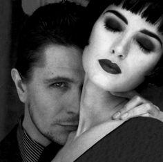 Gary & Winona