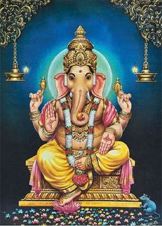 Lord Murugan Wallpapers, Lord Krishna Wallpapers, Saraswati Goddess, Kali Goddess, Ganesh Images, Ganesha Pictures, Lord Ganesha Paintings, Lord Shiva Painting, Shri Ganesh