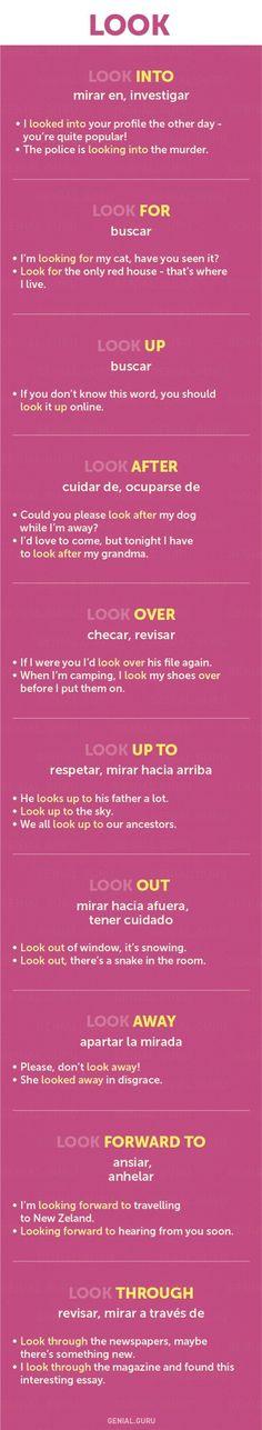 Excelente herramienta para mis clases de inglés #spanishlanguagetips