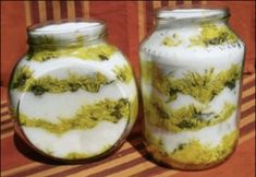 Dandelion syrup made itself Herb Recipes, Raw Food Recipes, Taraxacum Officinale, Cookie Gifts, Syrup, Natural Remedies, Nom Nom, Herbalism, Food And Drink