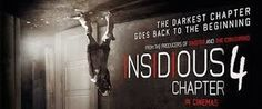 nsidious: Chapter 4 Full Movie Insidious: Chapter 4 Pelicula Completa Insidious: Chapter 4 Bộ phim đầy đủ Insidious: Chapter 4 หนังเต็ม Insidious: Chapter 4 Full Movie HD 1080p Quality Insidious: Chapter 4 Full Movie Insidious: Chapter 4 Filme Completo Insidious: Chapter 4 plena filmo Insidious: Chapter 4 Online Free Insidious: Chapter 4 Pelicula Completa Español Latino