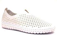 on sale 0685c 9911a Shop online Scarpe Uomo Donna Bambino acquista ora   shoesmyfriends.it