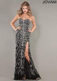 Jovani 72788 at Prom Dress Shop | Prom Dresses