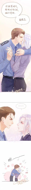 Lofter ID: changanmuye Loving U, Priest, Doujinshi, Drama, Fandoms, Manga, Reading, Movie Posters, Anime
