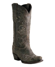 331ca651354 35 Best Boots images in 2016 | Cowboy boots, Western boot, Western boots