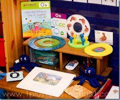Letter O Week. Preschool Literacy, Preschool Letters, Homeschool Kindergarten, Learning Letters, Kids Learning, Preschool Ideas, Letter O Activities, Toddler Activities, Tot School