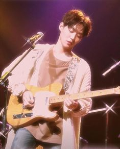 it frustrates me how k bands don't get as much credit as they deserve. ☆彡 © yaka moz ★彡 tags 。 Aesthetic Roses, Kpop Aesthetic, Star Company, Rose Icon, J Star, Woo Sung, Conan Gray, Korean Artist, Wall Collage