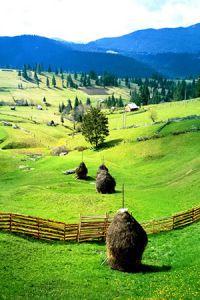 The Ultimate Romanian Experience: Visit Transylvania's Most Famous Places Famous Places, Golf Courses, Landscapes, Places To Visit, Nature, Paisajes, Scenery, Naturaleza, Nature Illustration