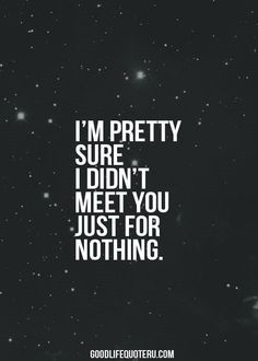 cute love quotes to him will inspire romance in your life and sweet love quotes will help you express how you feel for that special person in your life. Morning Texts For Him, Cute Good Morning Texts, Funny Morning, Good Morning For Him, Good Morning Handsome, Love Quotes For Her, Romantic Quotes For Him, Flirty Quotes For Him, Good Quotes About Love