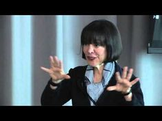 """Carol Dweck: The power of believing that you can improve - YouTube...the power of """"Yet"""""""