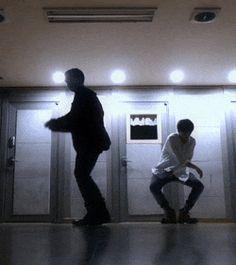 BTS | JIMIN and JUNG KOOK