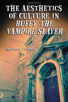 vampire essays