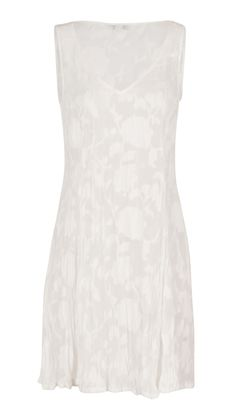 The Little Black Dress Boutique Limited. Myrine