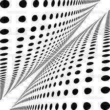 dots - Google Search