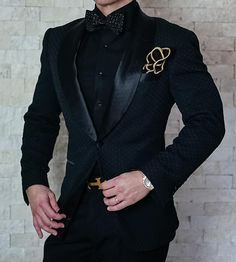 One of our most popular pieces. Our Zibellino Honeycomb Dinner Jacket. Exclusively designed, manufactured and distributed by us. Join our bold family today! Wedding Dress Men, Wedding Suits, Wedding Jackets Mens, Mens Fashion Suits, Fashion Outfits, Fashion Menswear, Prom Suits For Men, Blazer Outfits Men, Moda Formal