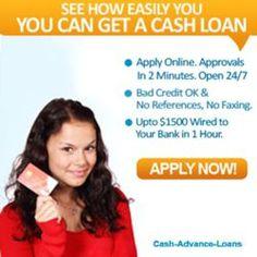San francisco payday loans san francisco ca photo 9