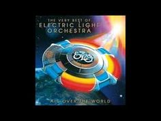 "Electric Light Orchestra - ""Don't Bring Me Down"" (1979)"