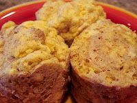 Paleo Musings: French Toast in a Cup - This is fast and incredibly easy!!