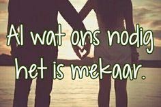 Falling In Love Quotes, Love Quotes With Images, Afrikaanse Quotes, Special Quotes, Boyfriend Quotes, Favorite Quotes, Random Stuff, Relationships, Romance