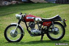 Ducati: 250 mark 3 d Moto Ducati, Ducati Motorcycles, Used Motorcycles, Yamaha, Ducati Models, Buy Motorcycle, Cars For Sale Used, 3 D, Honda