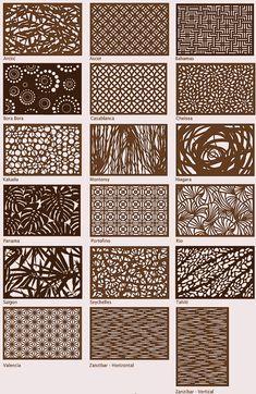 fachadas com paineis de aço - Pesquisa Google