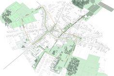 buur | bureau d'urbanisme | projets | Plan de développement