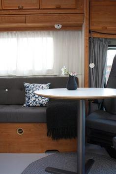 kussens Langius Design, pimp your mobile home