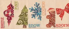 Google Image Result for http://www.designbolts.com/wp-content/uploads/2012/10/Christmas-Holiday-Chocolate-Bars-Packaging-Design.jpg