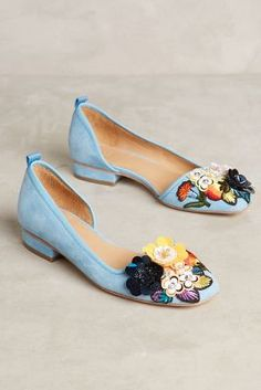 Shop the Bill Blass Lola Ballet Flats and more Anthropologie at Anthropologie today. Read customer reviews, discover product details and more.