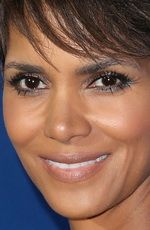 Halle Berry ( #HalleBerry ) - an American actress and former fashion model who won an Academy Award for Best Actress in 2002 for her performance in Monster's Ball, becoming the first and, as of 2015, the only woman of color to win an Oscar for a leading role - born on Sunday, August 14th, 1966 in Cleveland, Ohio, United States