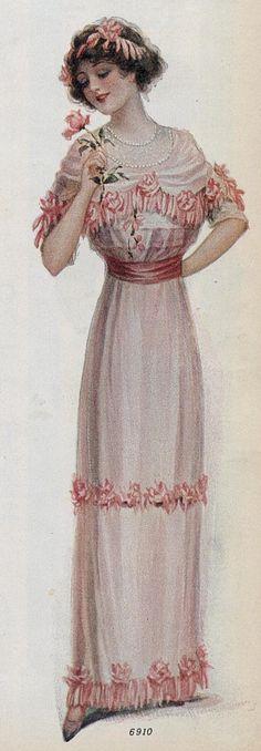 1912.dress.wils36339.e