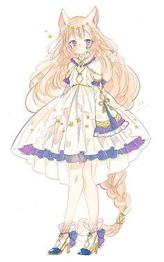 no title[66355711]の画像。見やすい!探しやすい!待受,デコメ,お宝画像も必ず見つかるプリ画像 Cute Anime Character, Cute Characters, Anime Characters, Manga Girl, Anime Art Girl, Kawaii Chibi, Kawaii Anime, Anime Eyes, Manga Anime