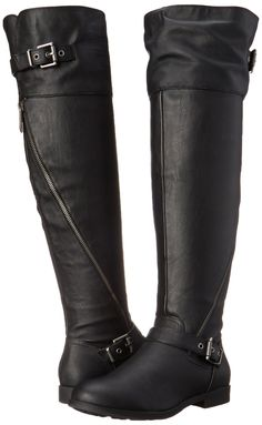 Aldo Women's Roseanne Knee High Boot...just bought them and I'm in love