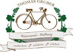 "Logo ""Thomas Gruber"" | 2017 Place Cards, Place Card Holders, Graphics, Logos, Graphic Design, Logo, Printmaking"