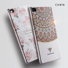 """Huawei p8 phone case Huawei p8 Relief cartoon image painting Silicone 5.2"""" back cover-in Phone Bags & Cases from Phones & Telecommunications on Aliexpress.com   Alibaba Group"""