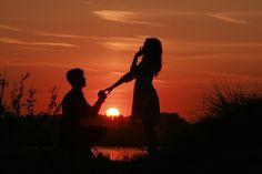 Descubre estas 5 propuestas de matrimonio. http://sorpresasparatupareja.com/2015/09/25/propuestas-de-matrimonio-vol-4/