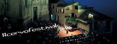 Tutto è pronto per la 51° edizione del Festival Internazionale di Musica da Camera di Cervo #cervofestival #musica #eventi #Luglio2014 #estate