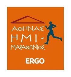 Οι εγγραφές για τον Ημιμαραθώνιο Αθήνας ξεκίνησαν. Εσείς θα πάρετε μέρος; Για περισσότερες πληροφορίες καλέστε μας στο 2109637660, εσωτ. 201!