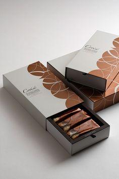 Dessert Packaging, Bakery Packaging, Cookie Packaging, Tea Packaging, Luxury Packaging, Food Packaging Design, Bottle Packaging, Label Design, Box Design