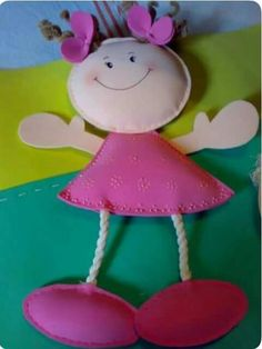 – Page 846465692443853845 – SkillOfKing. Fabric Doll Pattern, Fabric Dolls, Halloween Ornaments, Felt Christmas Ornaments, Handmade Baby, Handmade Toys, Diy And Crafts, Crafts For Kids, Harvest Decorations
