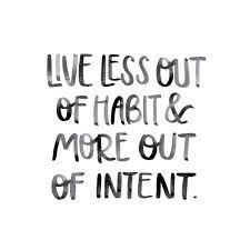 Image result for good habits quotes