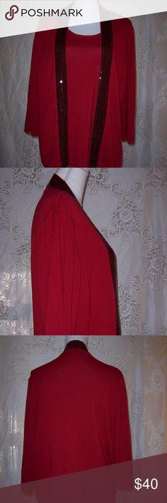 By Malene Birger - Josemaria Embellished Wool-blend Cardigan ...