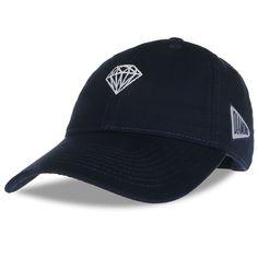 $5.52 (Buy here: https://alitems.com/g/1e8d114494ebda23ff8b16525dc3e8/?i=5&ulp=https%3A%2F%2Fwww.aliexpress.com%2Fitem%2F20-Brand-New-Deus-Ex-Machina-Baylands-Trucker-Snapback-Men-Women-Bboy-Girls-Mesh-Sports-Hat%2F32718617636.html ) Diamonds Kanye Snapback Hats for Men  Baylands Trucker Snapback Women Bboy Girls Mesh Sports Dad Hat Hiphop  Pray  Cap Black for just $5.52