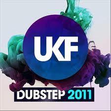 UKF AT 2011