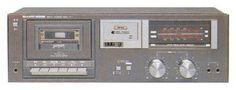 SHARP/OPTONICA RT-1S (1979)