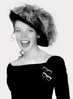 Lovely Dresses, Beautiful Outfits, Kylie Minogue Hair, Singer, Girls, Photography, Style, Female Singers, Toddler Girls