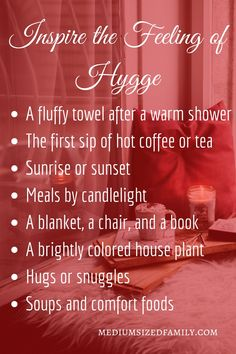 is hygge? Here are some ideas to promote a hygge lifestyle at home so you can find happiness where you live.What is hygge? Here are some ideas to promote a hygge lifestyle at home so you can find happiness where you live. What Is Hygge, Top Diy, Danish Words, Hygge Life, Cool Ideas, Easy Home Decor, Do It Yourself Home, Simple Living, Thoughts