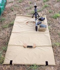 Amazing offer on Crosstac Precision Range Shooting Mat online - Favoritetopbuyshop Shooting Mat, Voodoo Tactical, Tactical Survival, Mat Online, Air Max Women, Construction Design, Royal Jewelry, Jpg, Outdoor Blanket