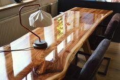 Epoxy tafels worden bij geheel op maat gemaakt. De mogelijk zijn daardoor eindeloos. Wij hebben kennis van materialen, constructie eigenschappen, gebruiksgemak en vooral design. Een epoxy tafel is...